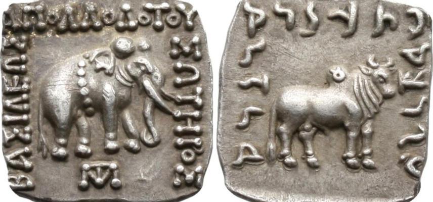 small thumbnail apollodotus